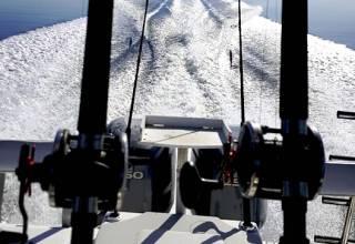 inshore-charters.jpg