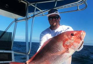bobby-cagle-fishing-bottom-fishing-charter.jpg